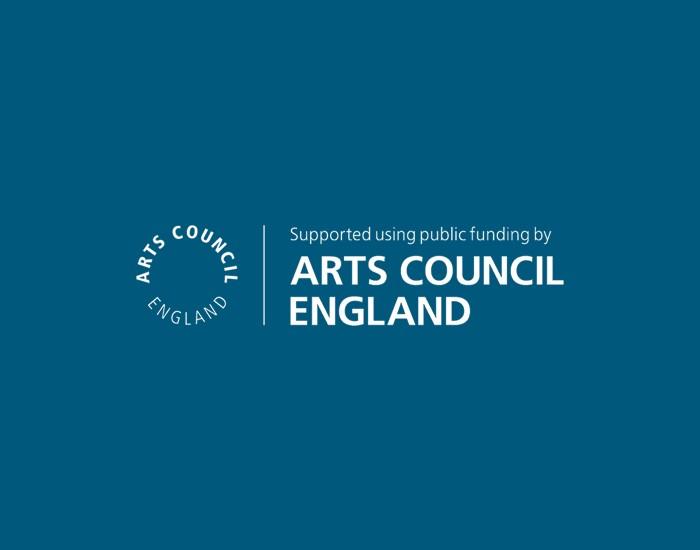 logo arts council