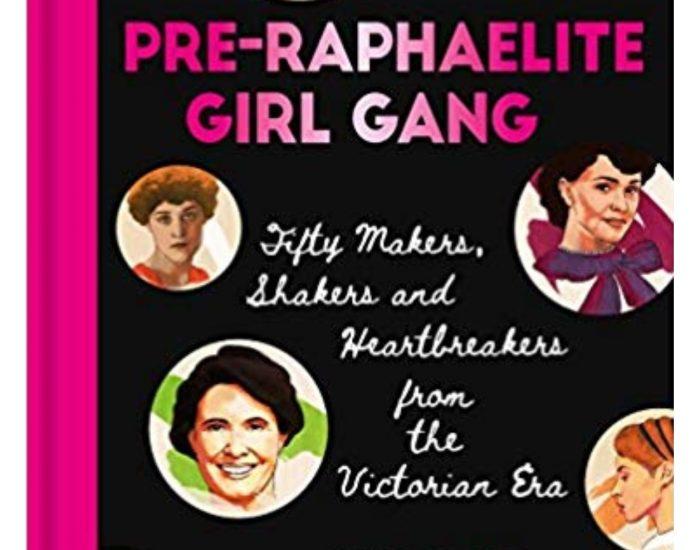 girl gang image 2