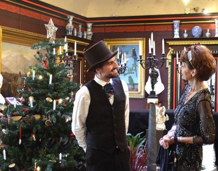 Victorian Xmas 2
